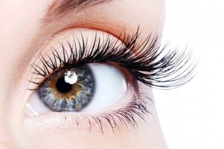 eyelash-extension-004
